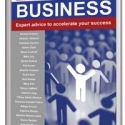 Incredible Business Book - Kindle Download