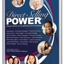Direct Selling Power Book - Kindle Download