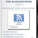 The Blogosphere – Audio CD