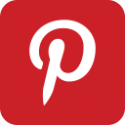 Pinterest Training Video