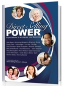Direct Selling Power Book