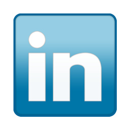Maximize Your LinkedIn Presence