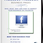 Fabulous Facebook for Business Training DVD