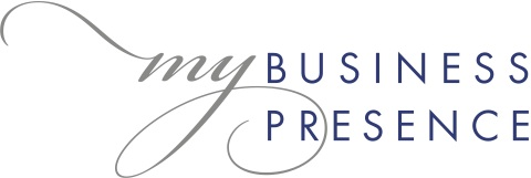 My Business Presence | Karen Clark