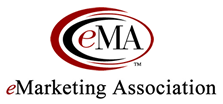 eMarketing_Association