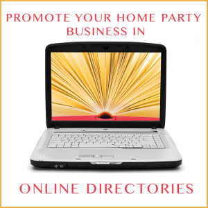 onlinedirectories