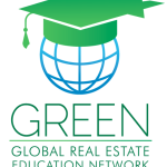 Mark LePera - Global Real Estate Education Network, LLC