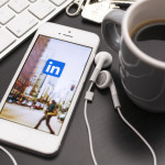 LinkedIn for Company Executives