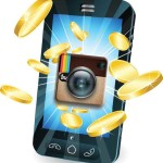 Run an Instagram Contest for Your Business