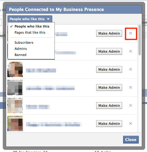 The Best Advice On Using Facebook For Marketing